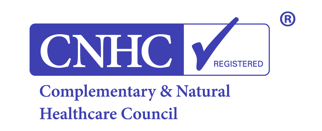Complimentary and Natural Healthcare Council
